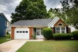 3007 Guilford Court - Photo 1