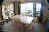 1840 New River Inlet Road - Photo 44