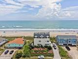 1505 Ocean Drive - Photo 1