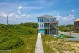 4452 Island Drive - Photo 5
