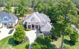 6670 Spencer Place - Photo 81