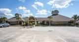 6670 Spencer Place - Photo 84