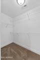 5814 Cataba Court - Photo 20