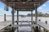 137 Waterway Drive - Photo 11