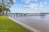 137 Waterway Drive - Photo 18