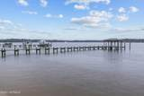 137 Waterway Drive - Photo 19