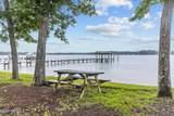 137 Waterway Drive - Photo 20