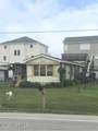 3184 Island Drive - Photo 1