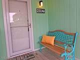 2304 Surfrider Court - Photo 3