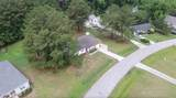 105 Sweetwater Drive - Photo 59