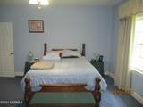 226 Country Club Road - Photo 12