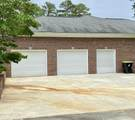 226 Country Club Road - Photo 19