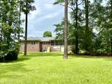 226 Country Club Road - Photo 20