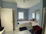 226 Country Club Road - Photo 22