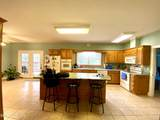 226 Country Club Road - Photo 23
