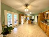 226 Country Club Road - Photo 24