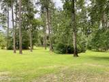 226 Country Club Road - Photo 26