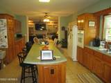 226 Country Club Road - Photo 8