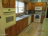 226 Country Club Road - Photo 9