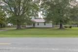 759 Cobb Road - Photo 13