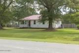 759 Cobb Road - Photo 15