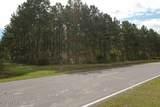 759 Cobb Road - Photo 17
