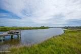 3689 Island Drive - Photo 45