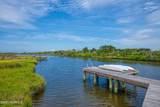 3689 Island Drive - Photo 46