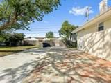 813 Henderson Drive - Photo 34