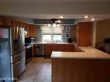 256 Kitrell Avenue - Photo 16