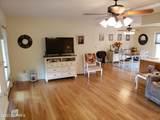 256 Kitrell Avenue - Photo 9