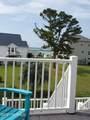415 Coastal View Court - Photo 26