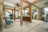 415 Coastal View Court - Photo 50