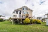 415 Coastal View Court - Photo 55