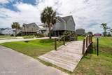 415 Coastal View Court - Photo 57
