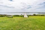 415 Coastal View Court - Photo 58