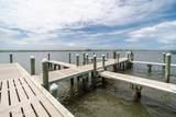 415 Coastal View Court - Photo 59