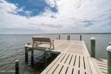 415 Coastal View Court - Photo 60