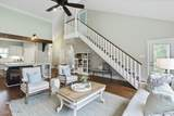 350 Orchard Mill Road - Photo 5