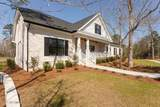 350 Orchard Mill Road - Photo 57