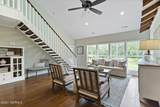 350 Orchard Mill Road - Photo 6