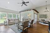 350 Orchard Mill Road - Photo 7
