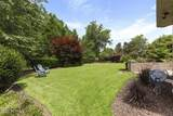 1004 Bellerby Cove - Photo 12
