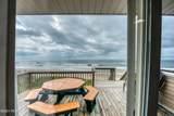 3564 Island Drive - Photo 11