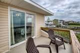 3564 Island Drive - Photo 35