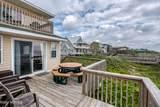 3564 Island Drive - Photo 36