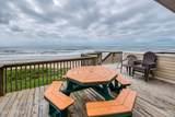 3564 Island Drive - Photo 37
