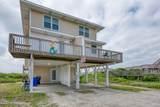3564 Island Drive - Photo 39