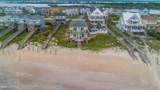 3564 Island Drive - Photo 6