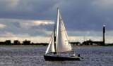 4506 Yacht Drive - Photo 78